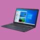 ASUS Laptop X543MA-C45G1T, X543MA-C45G1T & X543UA-GQ3294T &